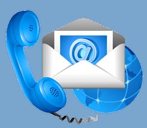 Call us 0207 516 1077